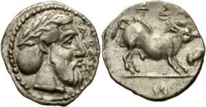 moneta Abaceno