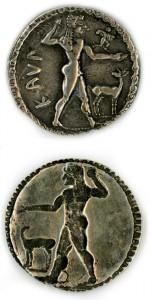Moneta Kaulonia