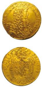 moneta-mostra-numismatica-collezione-Nugent
