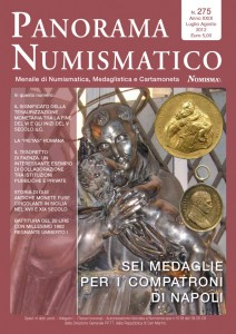 numismatica monete banconote medaglie
