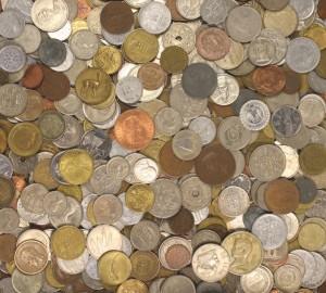 mostre convegni monete