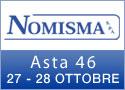 Asta Nomisma 46