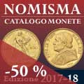 Catalogo Monete Nomisma