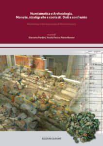 Numismatica e Archeologia