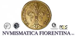 Numismatica Fiorentina S.R.L.