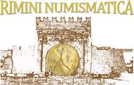 Rimini Numismatica