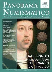 panorama-numismatico-nr271