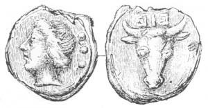 Picenum Firmum