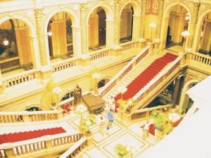 Il Museo di Praga