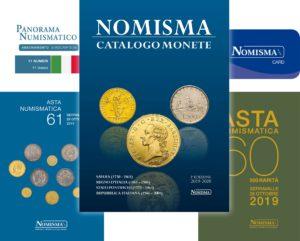 Promozioni Catalogo Nomisma
