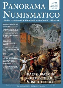 rivista-numismatica-maggio-2012