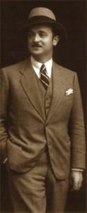 Sanzio Blasi
