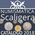 Numismatica Scaligera