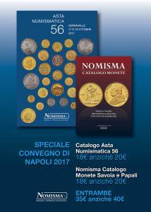 speciale convegno di Napoli 2017