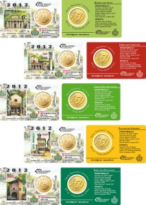 stamp-and-coin-card-san-marino