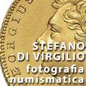 Di Virgilio