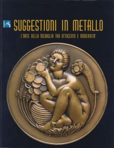 Suggestioni in metallo