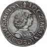 circolo numismatico milanese
