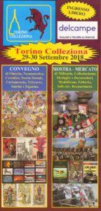 Torino Colleziona