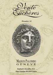 catalogo Palombo 12