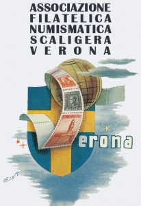 129 Veronafil