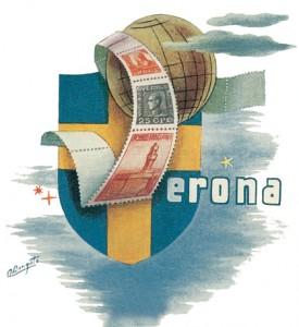Veronafil