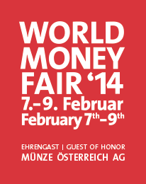 World Money Fair