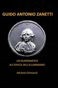 GUIDO ANTONIO ZANETTI Un numismatico all'epoca dell'Illuminismo