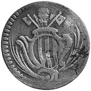 zecca di Ravenna